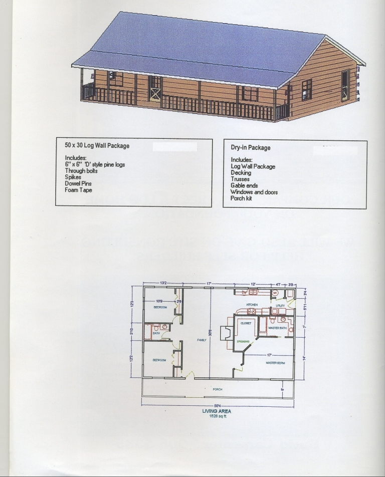 Shedlast: Shed Plans 20 X 30 Floor Plans